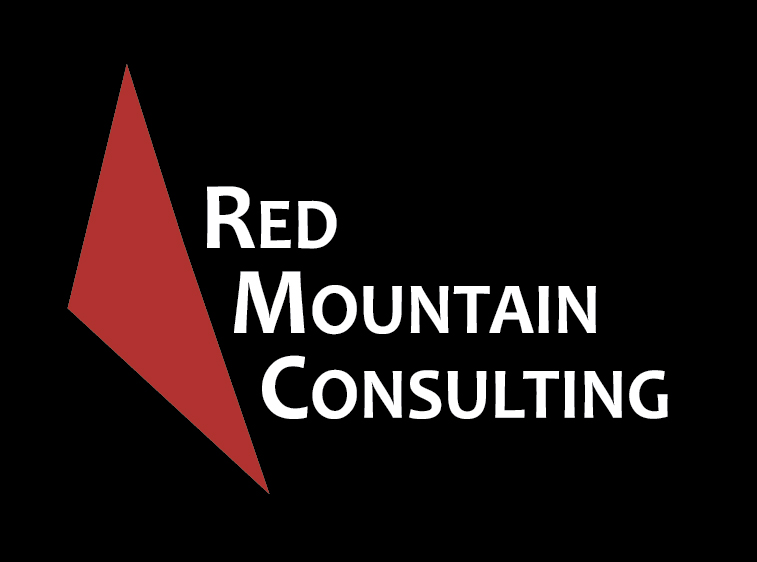 Red Mountain Consulting